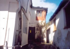Unser Angebot auf der Insel Thassos/Makedonien/Griechenland