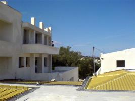 Foto 3 Unser Angebot auf der Insel Zakythos/Ionische Insel/Griechenland