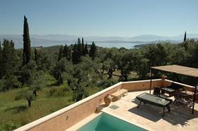 Foto 2 Unser Angebot auf Korfu/Griechenland
