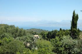 Foto 4 Unser Angebot auf Korfu/Ionische Insel/Griechenland