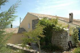 Unser Angebot auf Korfu/Ionische Insel/Griechenland