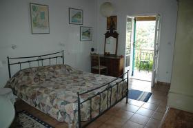 Foto 2 Unser Angebot auf Korfu/ Griechenland