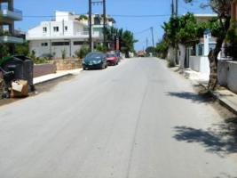 Foto 2 Unser Angebot auf Kreta/Griechenland