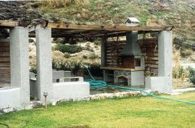 Foto 3 Unser Angebot auf der Kykladeninsel Naxos/Griechenland