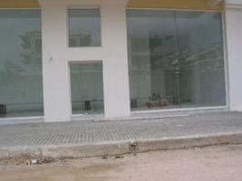 Unser Angebot in Nafplion/Peloponnes/Griechenland