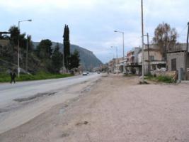 Foto 2 Unser Angebot in Nafplion/Peloponnes/Griechenland