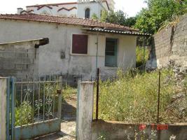 Unser Angebot im Norden von Evia/Griechenland