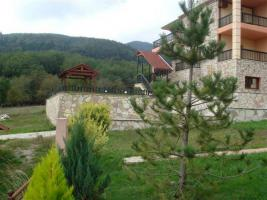 Unser Angebot am Plastira See/Zentralgriechenland