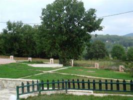 Foto 4 Unser Angebot am Plastira See/Zentralgriechenland