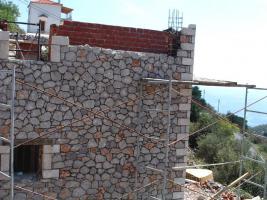 Foto 2 Unser Angebot im Südosten vom Peloponnes/Griechenland