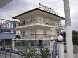 Unser Angebot nahe Halkidiki/Makedonien/Griechenland