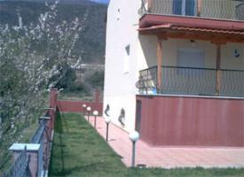 Foto 2 Unser Angebot nahe Halkidiki/Makedonien/Nordgriechenland/Griechenland