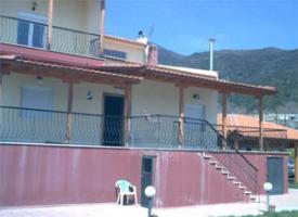 Foto 3 Unser Angebot nahe Halkidiki/Makedonien/Nordgriechenland/Griechenland