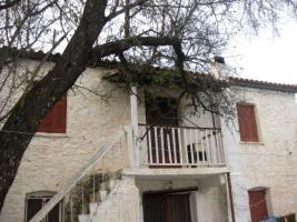 Foto 2 Unser Angebot nahe der Kleinstadt Gythion/Peloponnes/Griechenland