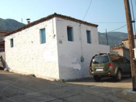 Foto 2 Unser Angebot nahe der Ortschaft Astros/Peloponnes/Griechenland