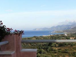 Foto 4 Unser Angebot nahe der Ortschaft Monemvasia/Peloponnes/Griechenland