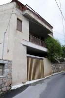 Unser Angebot nahe der Ortschaft Tyros/Peloponnes/Griechenland