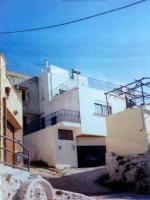 Unser Angebot nahe der Stadt Chania/Kreta/Griechenland