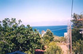 Foto 3 Unser Angebot nahe der Stadt Kalamata/Peloponnes/Griechenland