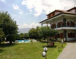 Foto 3 Unser Angebot nahe der Stadt Katerini/Makedonien/Griechenland