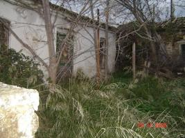 Foto 2 Unser Angebot nahe der Stadt Korinth/Peloponnes/Griechenland
