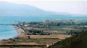 Foto 3 Unser Angebot nahe der Stadt Nafpaktos/Griechenland