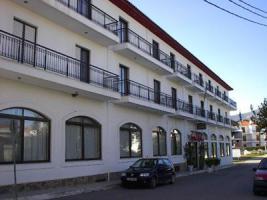 Foto 2 Unser Angebot nahe der Stadt Nafplion/Griechenland