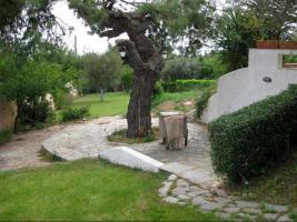 Foto 3 Unser Angebot nahe der Stadt Nea Makri/Halbinsel Attika/Griechenland