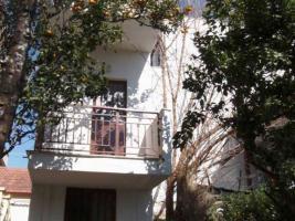 Foto 2 Unser Angebot nahe der Stadt Patras/Peloponnes/Griechenland