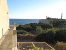 Foto 2 Unser Angebot auf der schoenen Insel Lesvos/Griechenland