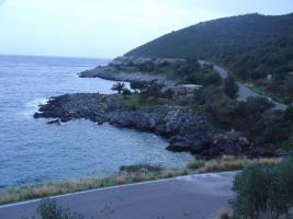 Unser Angebot in der schönen Lakonia/Griechenland