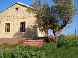 Foto 2 Unser Angebot in der schönen Mani/Griechenland
