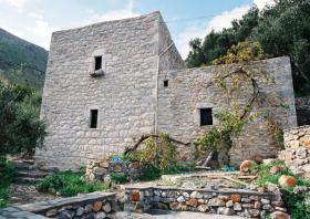 Unser Angebot in der schoenen Mani/Peloponnes/Griechenland