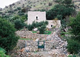Foto 2 Unser Angebot in der schoenen Mani/Peloponnes/Griechenland