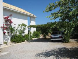 Foto 3 Unser Angebot in der schönen Messinia/Peloponnes/Griechenland