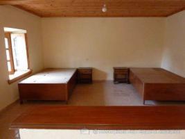 Foto 3 Unser Angebot auf dem schönen Pilion/Mittelgriechenland