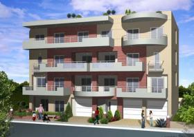 Unser Neubau Angebot in Makedonien/Nordgriechenland