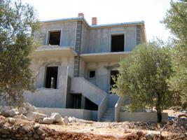 Unser Neubau Angebot nahe Nafplion/Argolida/Griechenland