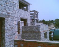 Unser Neubau Angebot in der schoenen Messinia/Peloponnes/Griechenland