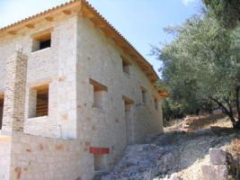 Foto 3 Unser Neubauangebot Natursteinhaus auf Zante/Griechenland
