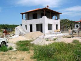 Foto 2 Unser Neubauangebot nahe Halkidiki/Makedonien/Griechenland