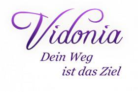 Unsere Celestine mit Gratisgespräch auf Vidonia