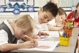 Unterforderung Ihres gymnasialgeeigneten Sohnes auf der Grundschule?