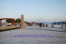 Foto 3 Unterkünfte am Plattensee (Balaton) in Ungarn