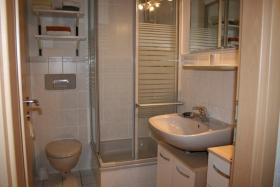 Foto 2 Unterkunft, Ferienwohnung, Monteurzimmer in Probsteierhagen bei Kiel zu vermieten