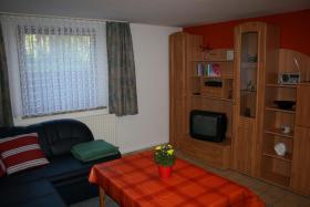 Foto 3 Unterkunft, Ferienwohnung, Monteurzimmer in Probsteierhagen bei Kiel zu vermieten
