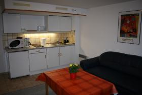 Foto 4 Unterkunft, Ferienwohnung, Monteurzimmer in Probsteierhagen bei Kiel zu vermieten