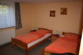 Foto 5 Unterkunft, Ferienwohnung, Monteurzimmer in Probsteierhagen bei Kiel zu vermieten