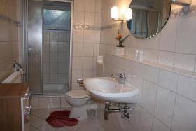 Foto 7 Unterkunft, Ferienwohnung, Monteurzimmer in Probsteierhagen bei Kiel zu vermieten