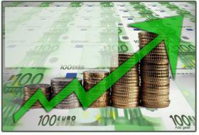 Unternehmen in NRW sucht Privatinvestor/-en.
